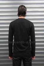 m.a+ One Piece Longsleeve T-Shirt