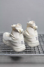 11byBBS x Salomon Bamba 2, White