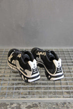 11byBBS x Salomon Bamba 5, Black/White