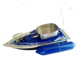 Rc fishing bait boat 280M