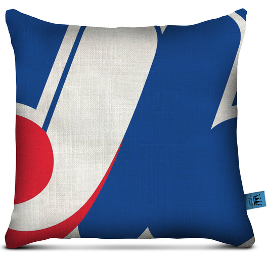 Coussin ZOTS - NosZamours