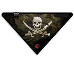 Bandits Bandana - Pirate
