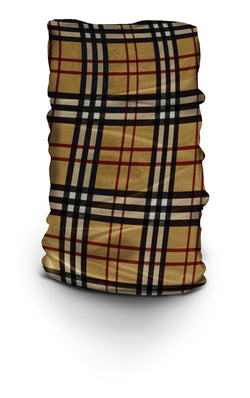 Foulard multifonctionnel - BurBerry