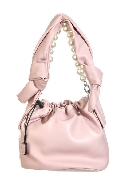Ethel Pearl Bag