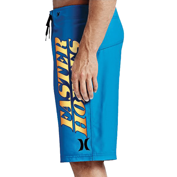 "Hurley 22"" One and Only Board Shorts"