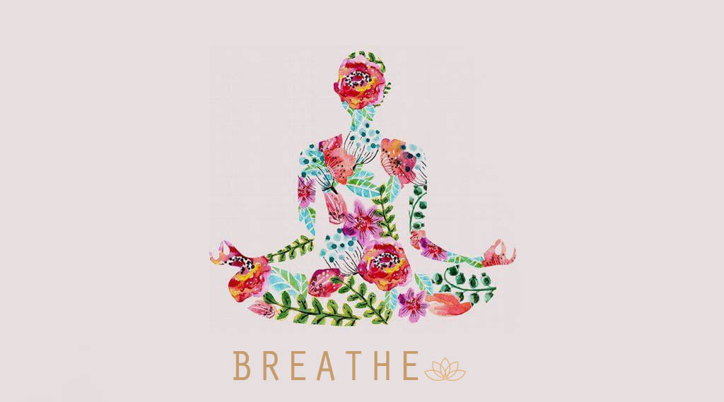 The Power Of Mindful Breathing
