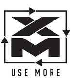 XM | USE MORE