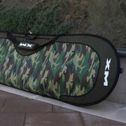 XM SURFBOARD HYBRID / FUN DAY BAG