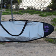XM SURFBOARD SHORT BOARD STRIKE BAG