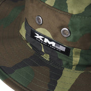 XM | SURF MORE SPECIAL OPS BOONIE HAT