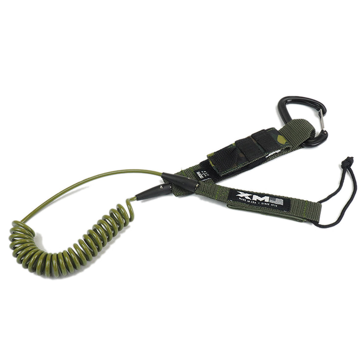 XM POW SURF NOBOARD LEASH