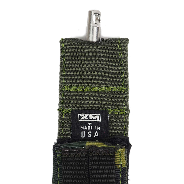 XM POW SURF NOBOARD WAIST ATTACHMENT / ADVENTURE POCKET