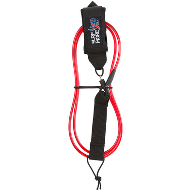 CABO SURFBOARD LEASH