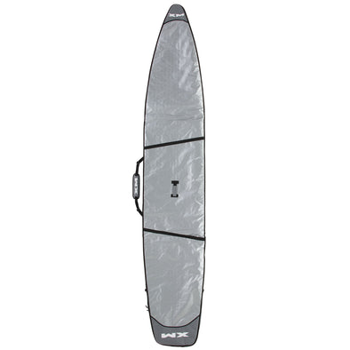 XM STANDUP PADDLE (SUP) BOARD BAG / RACE