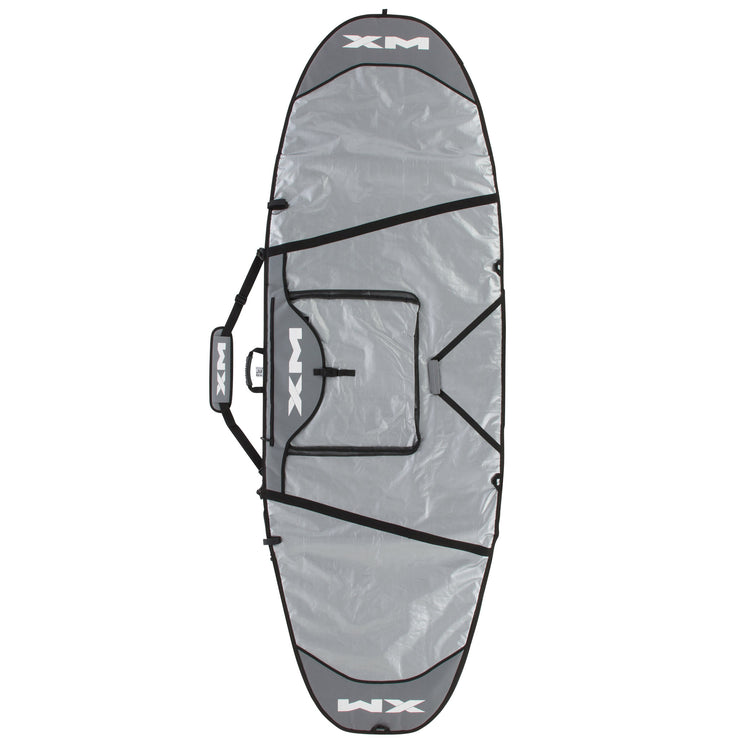 XM STAND UP PADDLE (SUP) BOARD DAY BAG