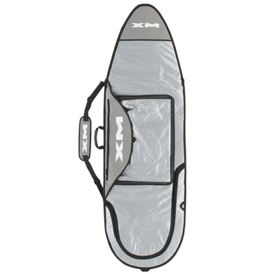 XM SHORTBOARD DAY BAG