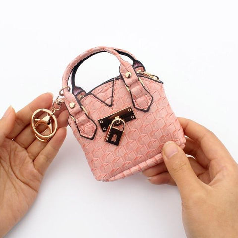 women coin wallet, change purse, card Holder, mini handbags pouch