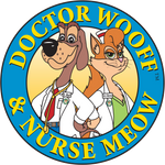 Doctor Wooff's Online Shop