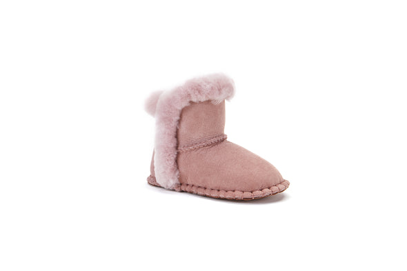 BABY NORDIC PINK