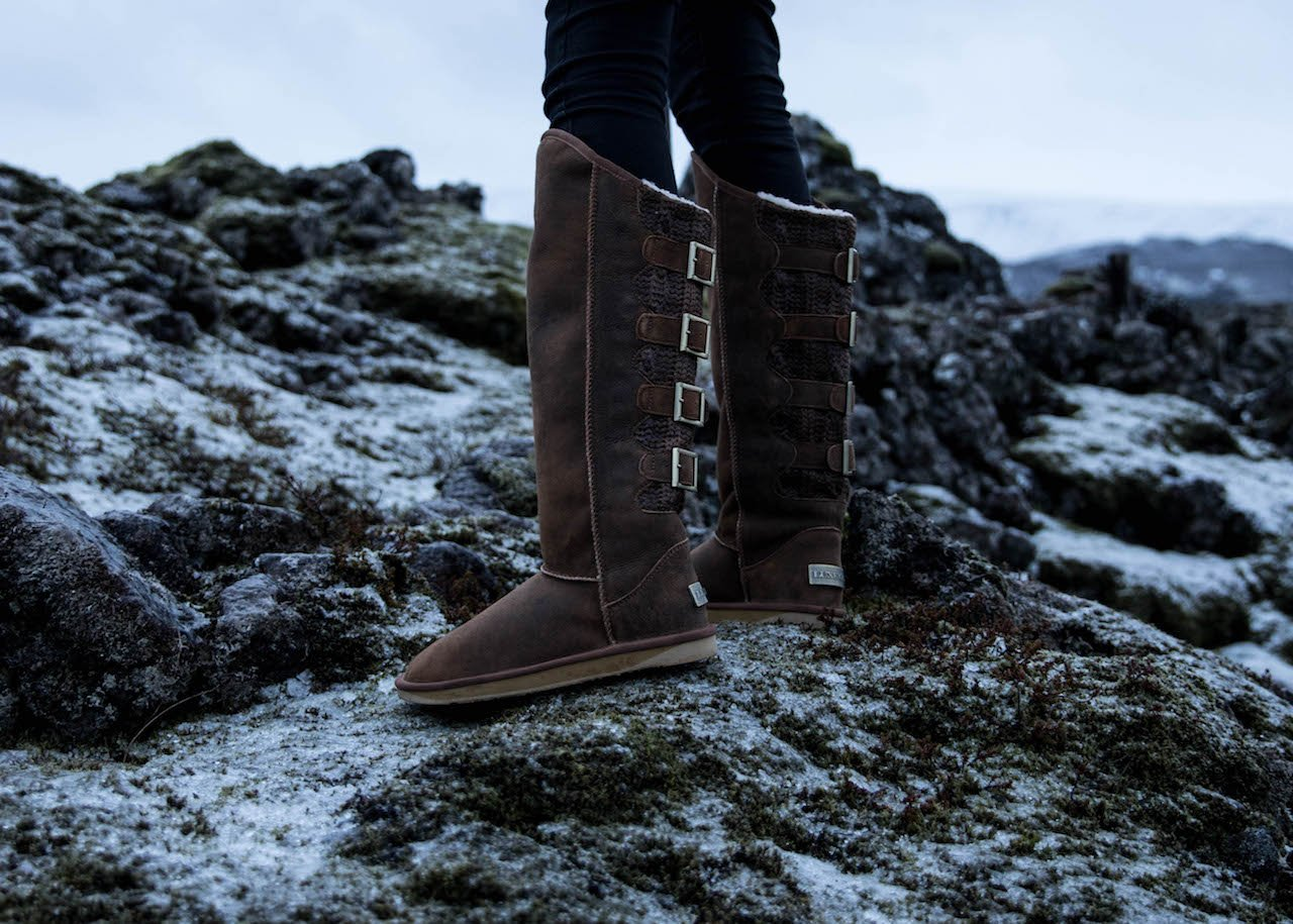 2b56dcc2a3 Fabulous Women's Boots, Shoes, Slippers, Accessories & Outerwear ...