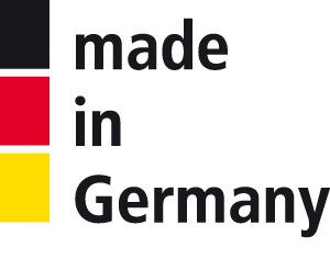 Buy made-in-Germany online for better living at VicNic.com