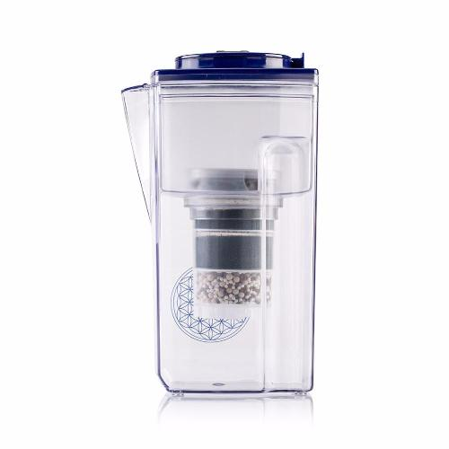 Best German water filter with 3 filter levels. Shop online at VicNic.com.