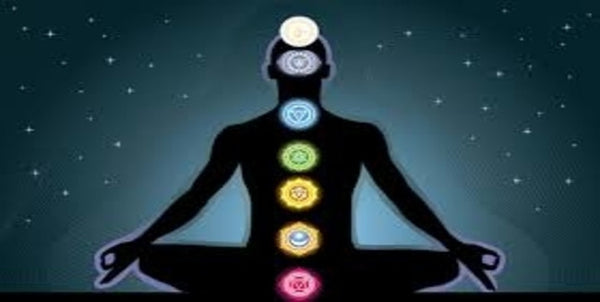 Chakra Bracelets And Its Healing Powers