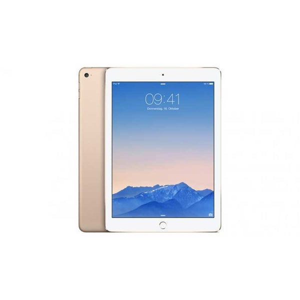 Apple iPad Air2 4G