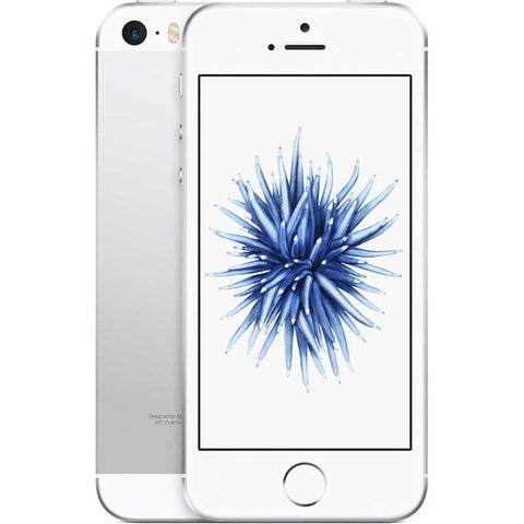 Apple iPhone SE 4G