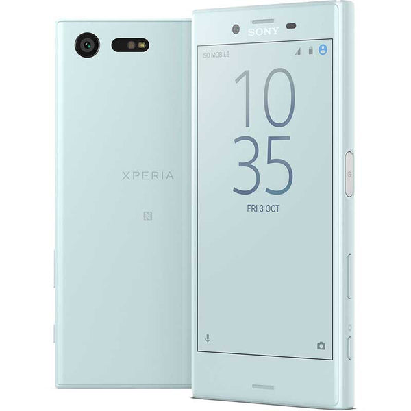 Sony Xperia X compact 4G