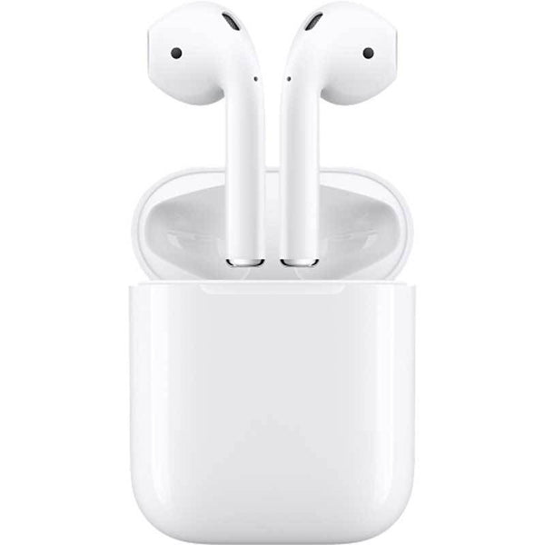 Apple AirPods Headphone white