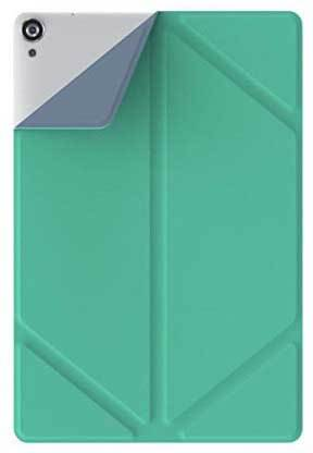 Google Nexus 9 Magic Cover PU mint