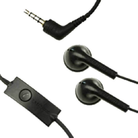 Samsung Headphone EHS49US0ME Stereo 3