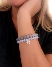 Bhanoyi Love Bracelet Set