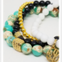 Tortuga Treasure - Limited Edition Curated Stack