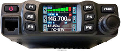 NEW ANYTONE 778UV VHF/UHF Mobile Transceiver