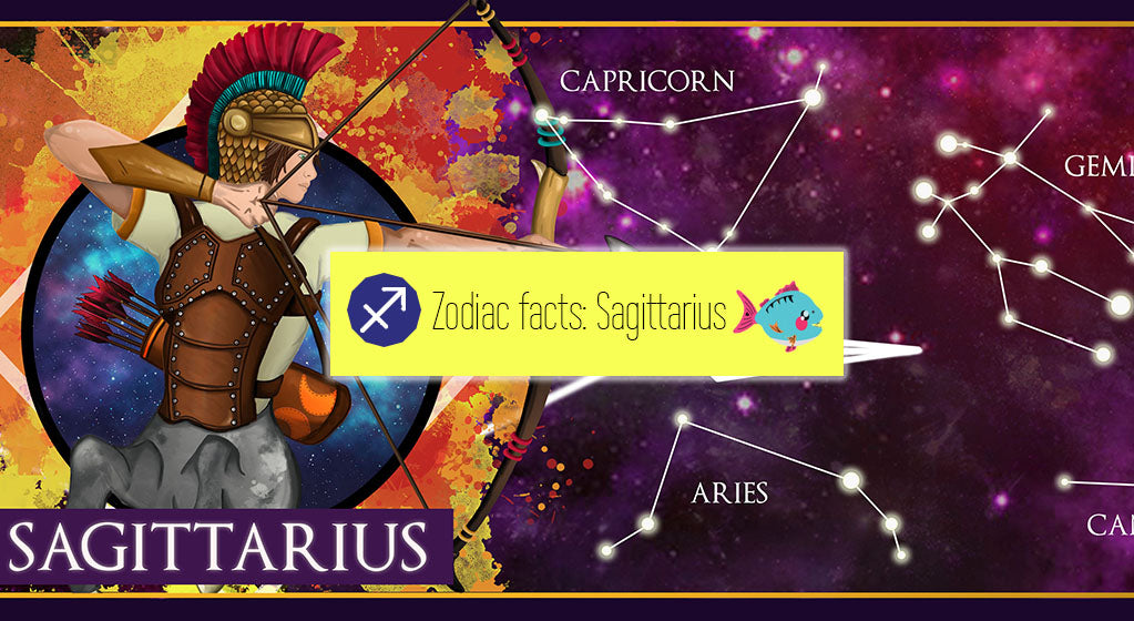 sagittarius november 21 horoscope