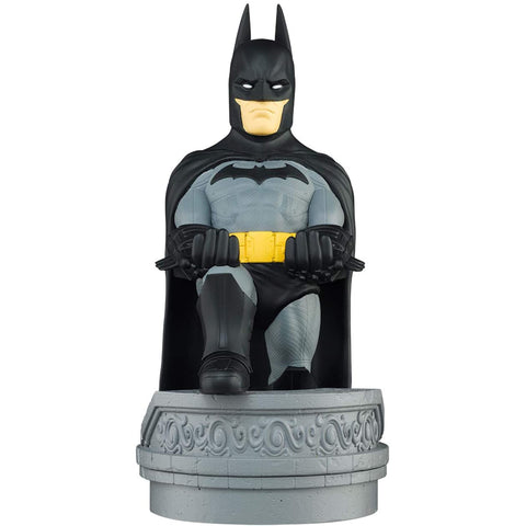 Batman Phone and Controller Holder | Happy Piranha