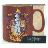 Gryffindor - King Size Harry Potter Mug in Packaging | Happy Piranha