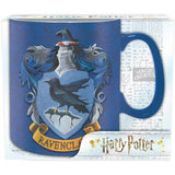 Ravenvlaw - King Size Harry Potter Mug in Packaging | Happy Piranha