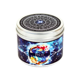 Pisces Zodiac Scented Horoscope Candle | Happy Piranha