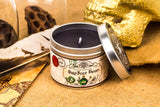 Harry Potter Polyjuice Potion Scented Candle for Hogwarts Wizards!