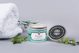 Rosemary Aromatherapy Candle - Happy Piranha Gifts