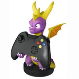 Spyro the Dragon - Cable Guys Phone & Controller Holder | Happy Piranha