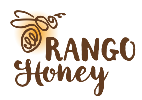 Rango Honey