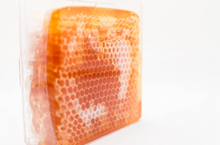 Load image into Gallery viewer, Sonoran Honeycomb 11 oz.