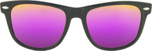 Black + REVO Pink Polarized