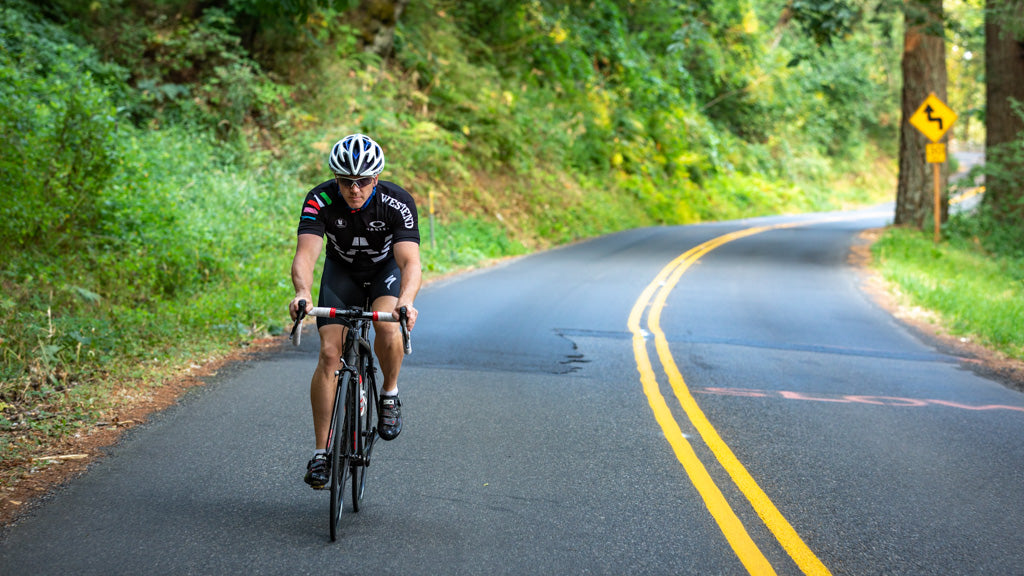 Cycling is an awesome sport that requires safety precautions, preparation, and rules