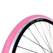 Tannus Elite Wheelset | 700x25c | Road | Non-Disc