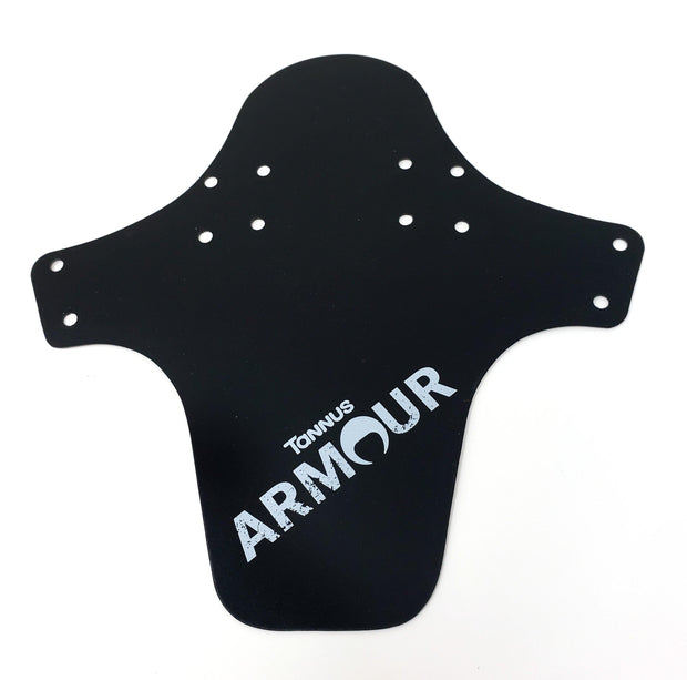 Tannus Armour - Buffalo Fender Set Front/Rear
